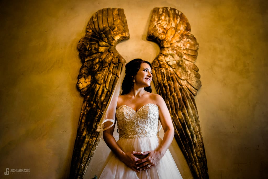 Montaluce-wedding-photos (32 of 78)