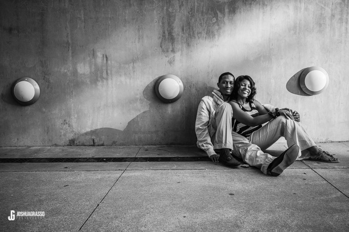 Chivon-jermelle-Atlanta-Engagement-portrait004