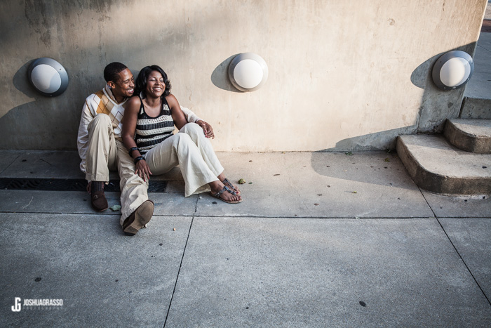 Chivon-jermelle-Atlanta-Engagement-portrait007