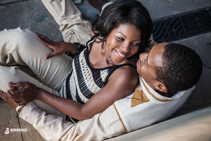 Chivon-jermelle-Atlanta-Engagement-portrait009