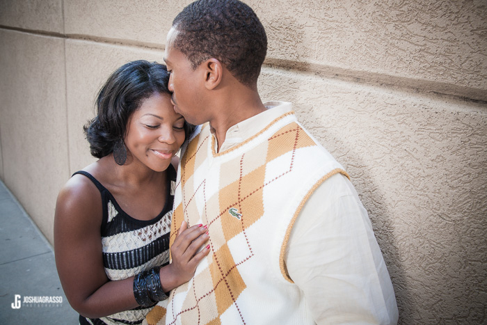 Chivon-jermelle-Atlanta-Engagement-portrait012