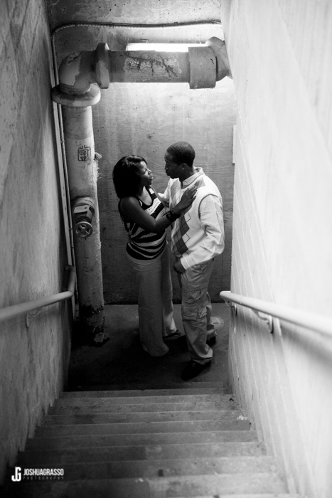 Chivon-jermelle-Atlanta-Engagement-portrait016