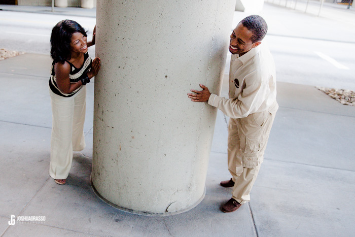 Chivon-jermelle-Atlanta-Engagement-portrait021