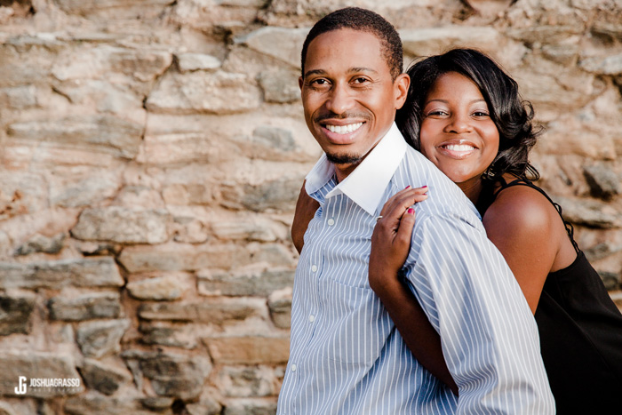 Chivon-jermelle-Atlanta-Engagement-portrait029