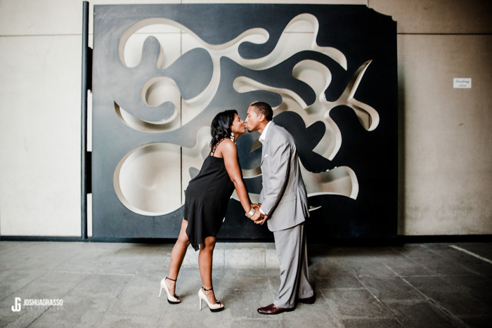 Chivon-jermelle-Atlanta-Engagement-portrait036