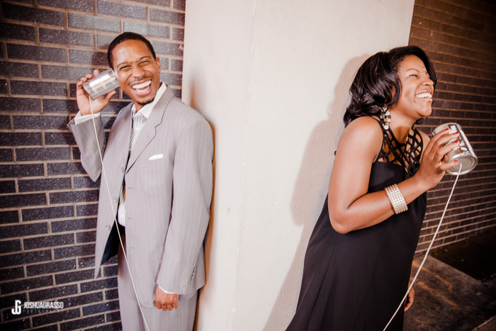Chivon-jermelle-Atlanta-Engagement-portrait038