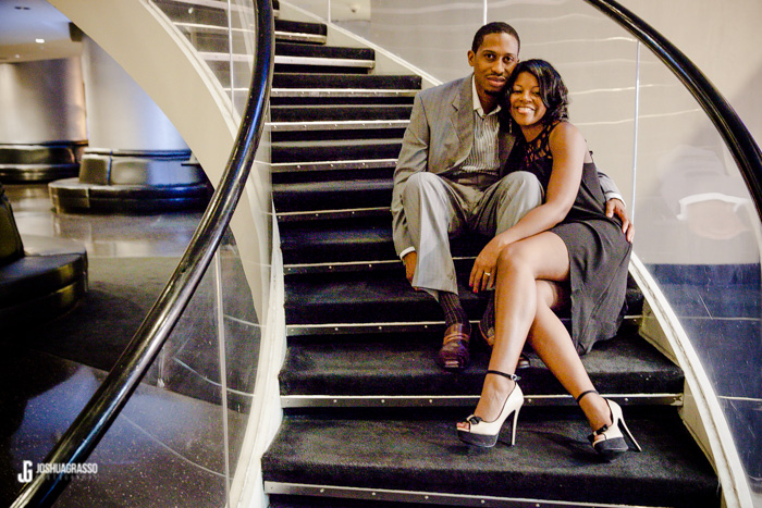 Chivon-jermelle-Atlanta-Engagement-portrait044