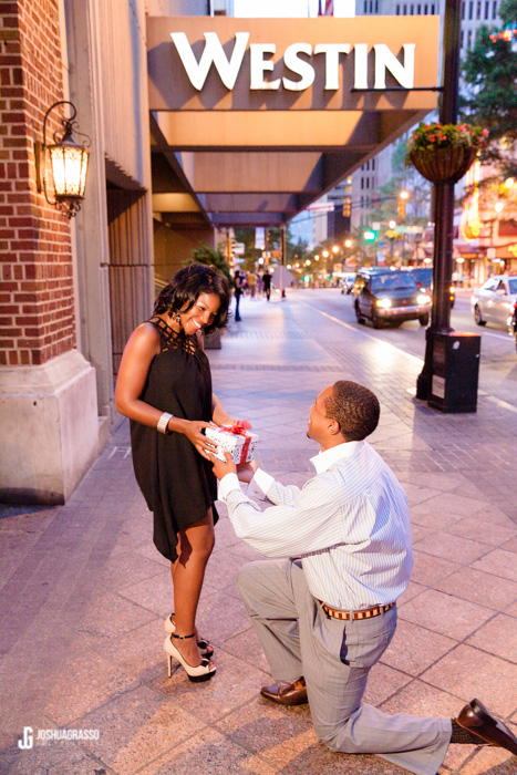 Chivon-jermelle-Atlanta-Engagement-portrait049