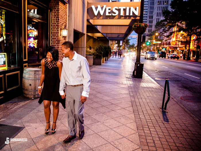 Chivon-jermelle-Atlanta-Engagement-portrait051