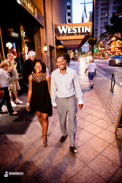 Chivon-jermelle-Atlanta-Engagement-portrait053