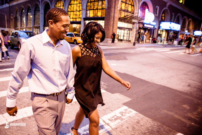 Chivon-jermelle-Atlanta-Engagement-portrait056