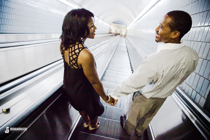 Chivon-jermelle-Atlanta-Engagement-portrait057