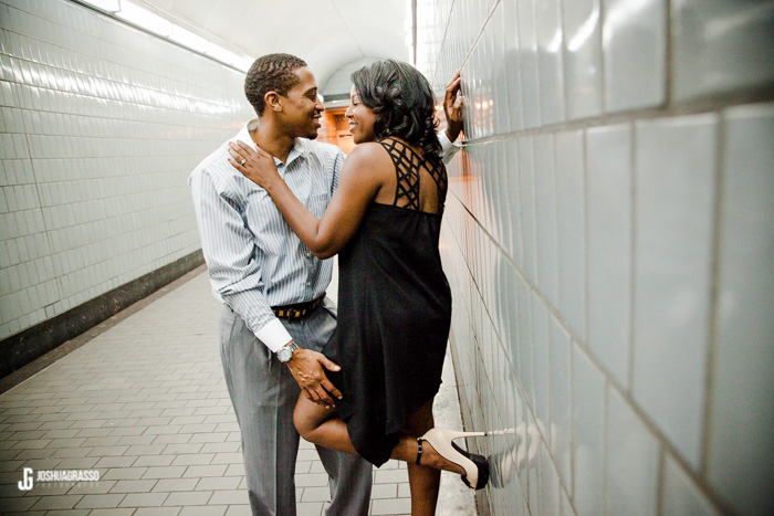 Chivon-jermelle-Atlanta-Engagement-portrait063