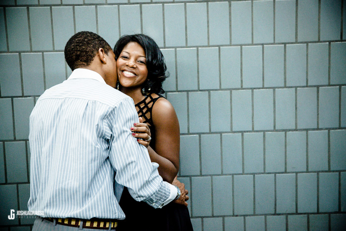 Chivon-jermelle-Atlanta-Engagement-portrait070