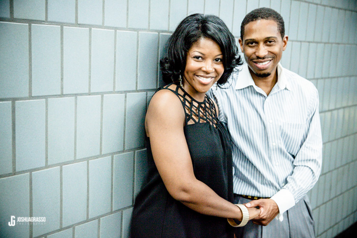 Chivon-jermelle-Atlanta-Engagement-portrait075