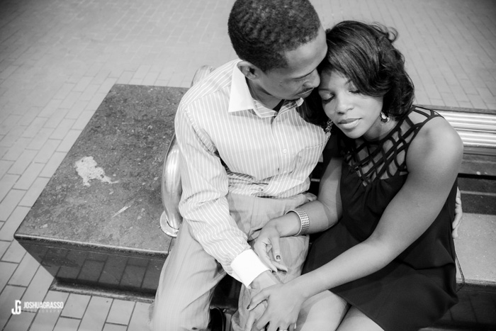 Chivon-jermelle-Atlanta-Engagement-portrait079