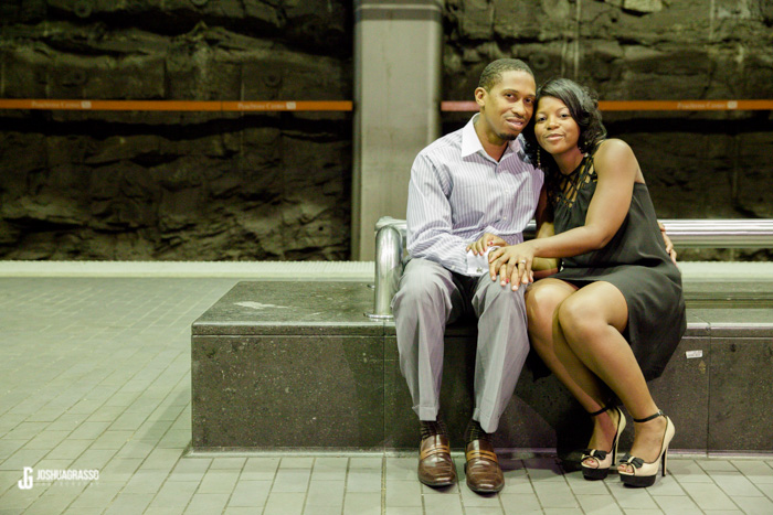 Chivon-jermelle-Atlanta-Engagement-portrait081