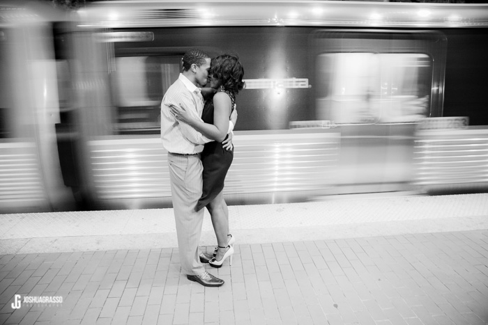 Chivon-jermelle-Atlanta-Engagement-portrait085