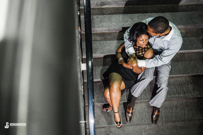 Chivon-jermelle-Atlanta-Engagement-portrait092