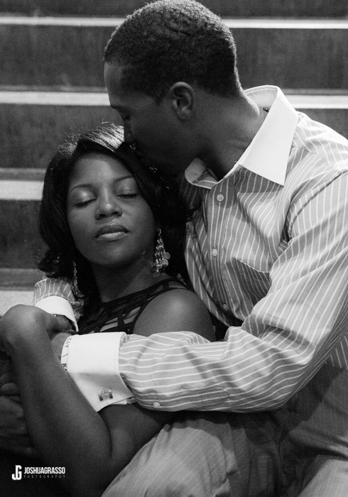 Chivon-jermelle-Atlanta-Engagement-portrait094