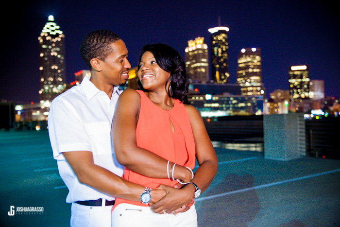 Chivon-jermelle-Atlanta-Engagement-portrait104