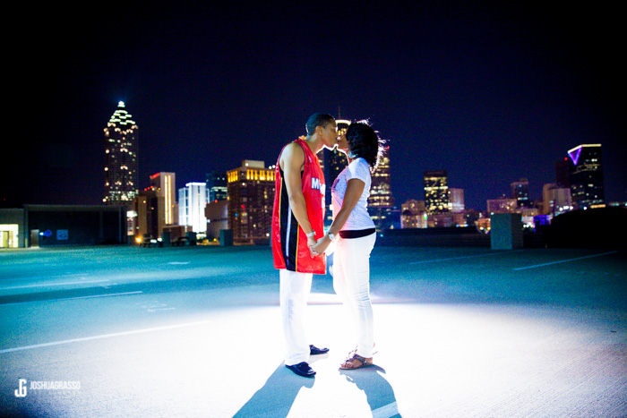 Chivon-jermelle-Atlanta-Engagement-portrait108