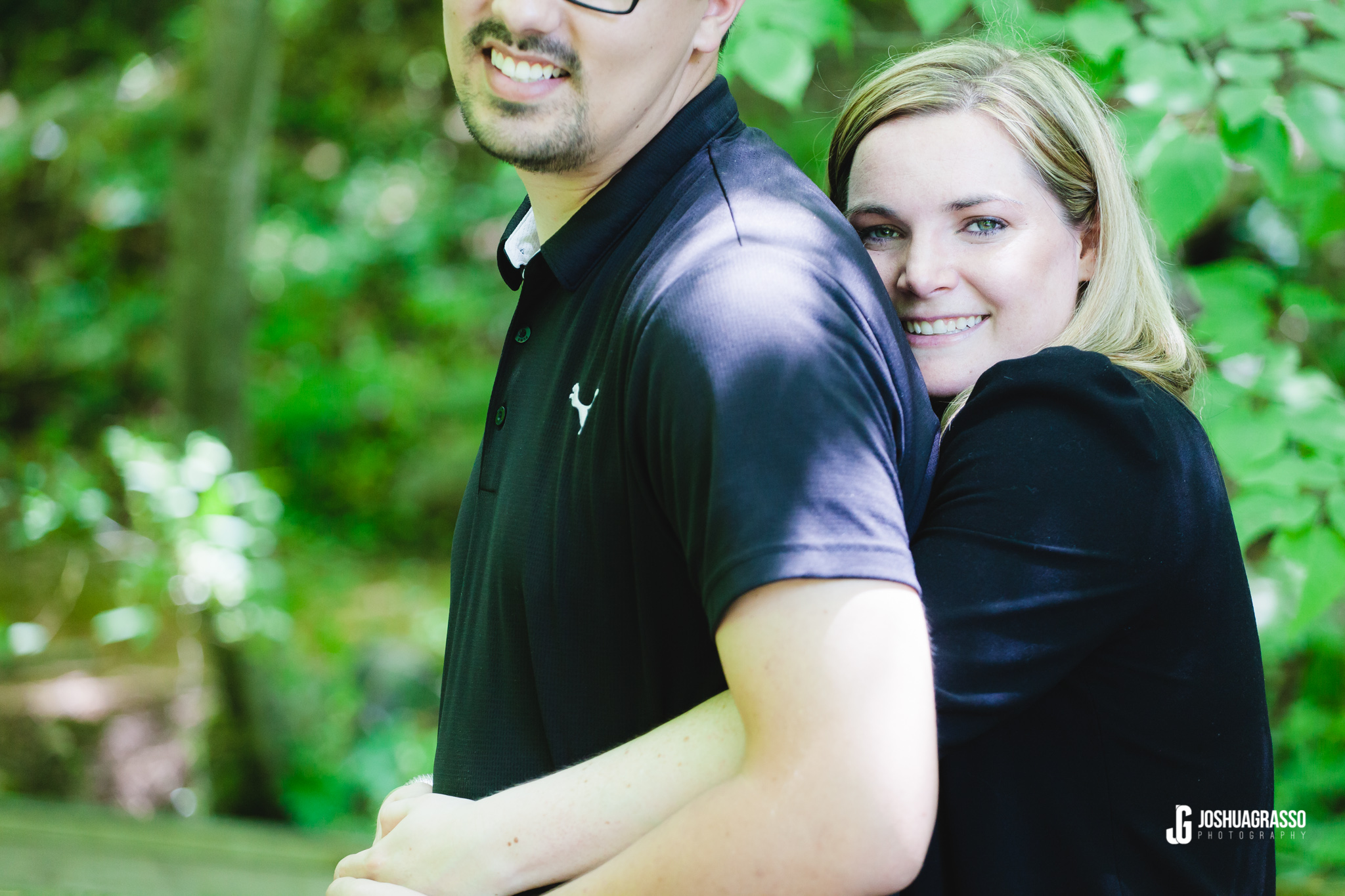 Buford-Dam-Engagement-Session (23 of 27)