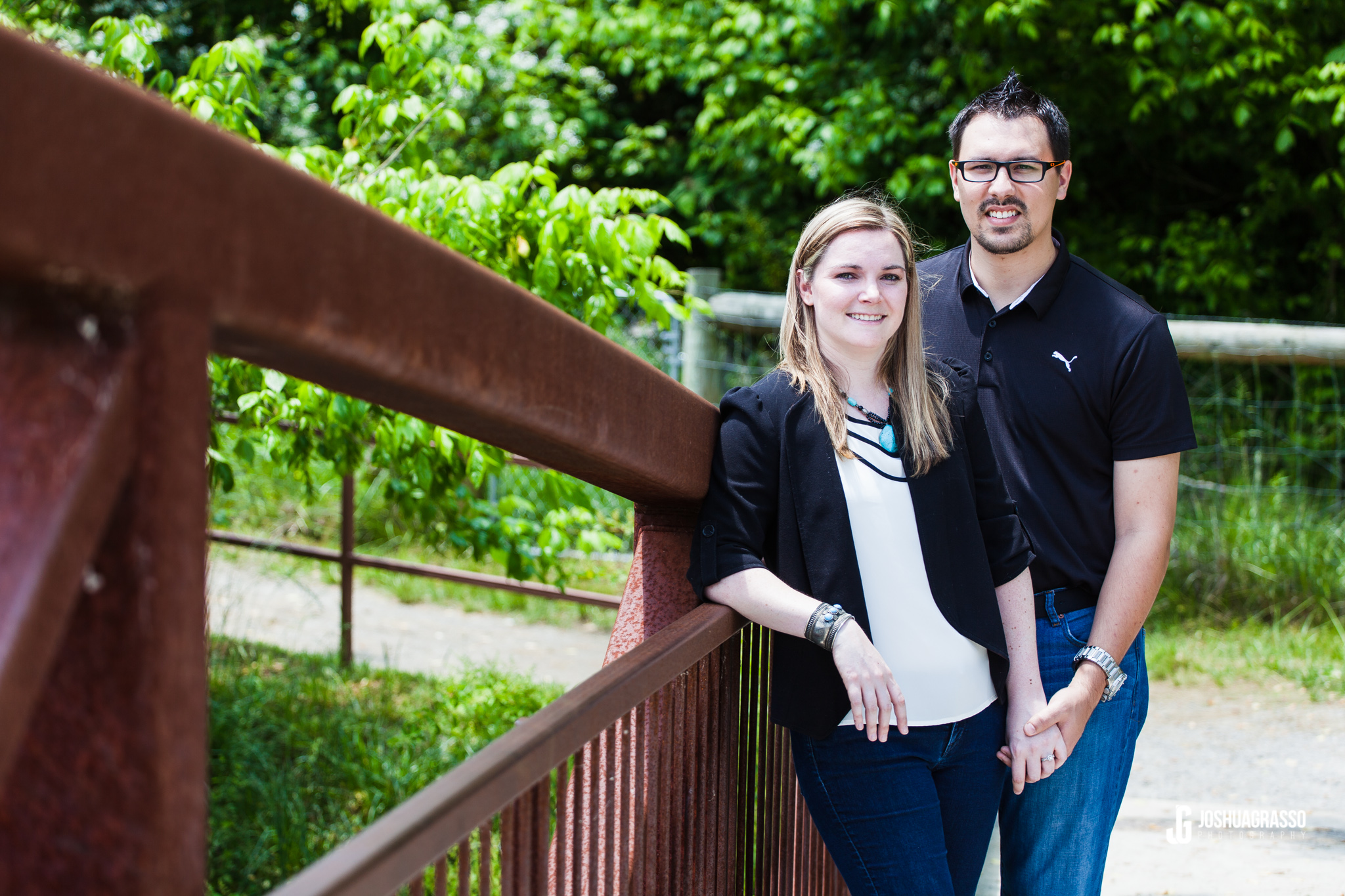 Buford-Dam-Engagement-Session (5 of 27)