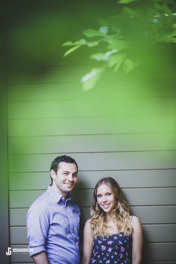 Mcdaniel-Farm-Duluth-Engagement-Photography (1 of 34)