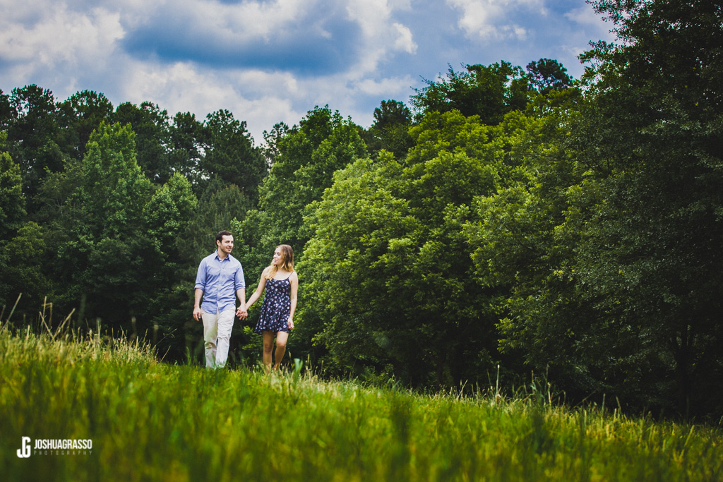 Mcdaniel-Farm-Duluth-Engagement-Photography (21 of 34)