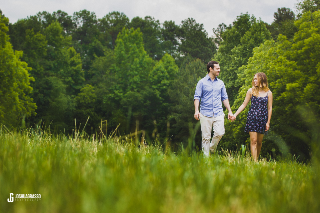Mcdaniel-Farm-Duluth-Engagement-Photography (22 of 34)