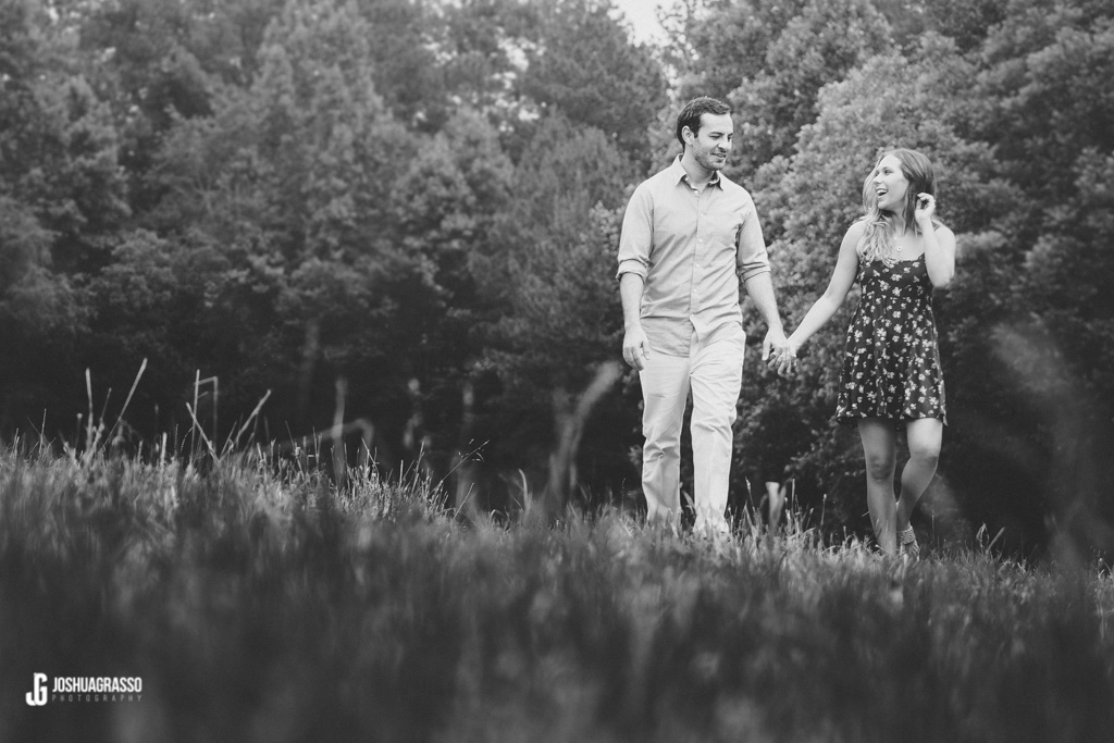 Mcdaniel-Farm-Duluth-Engagement-Photography (23 of 34)