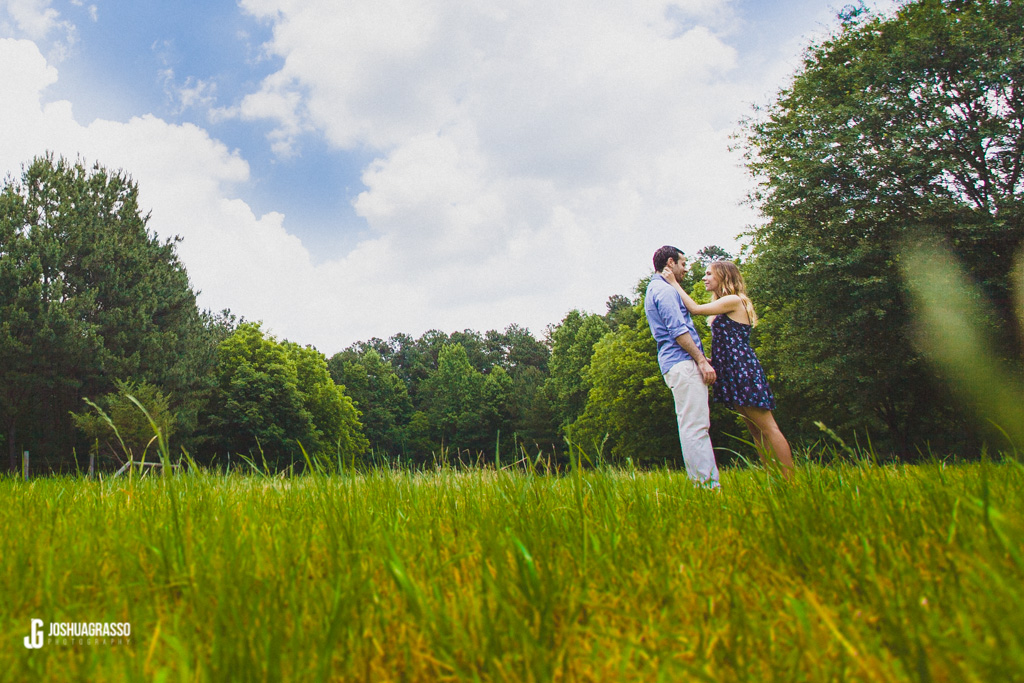 Mcdaniel-Farm-Duluth-Engagement-Photography (25 of 34)
