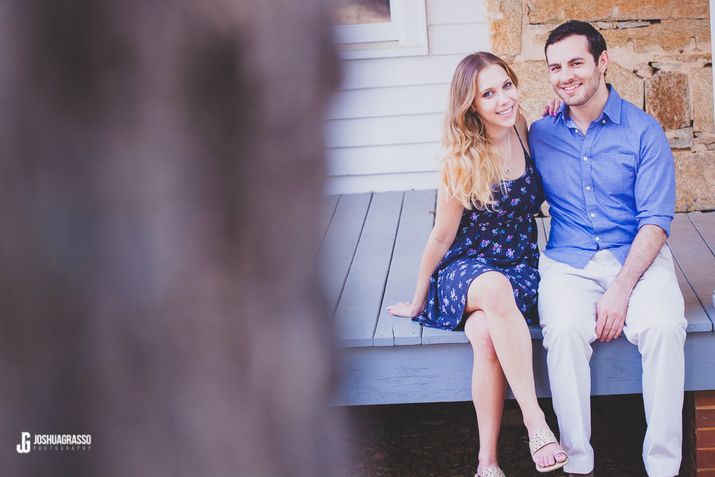 Mcdaniel-Farm-Duluth-Engagement-Photography (29 of 34)