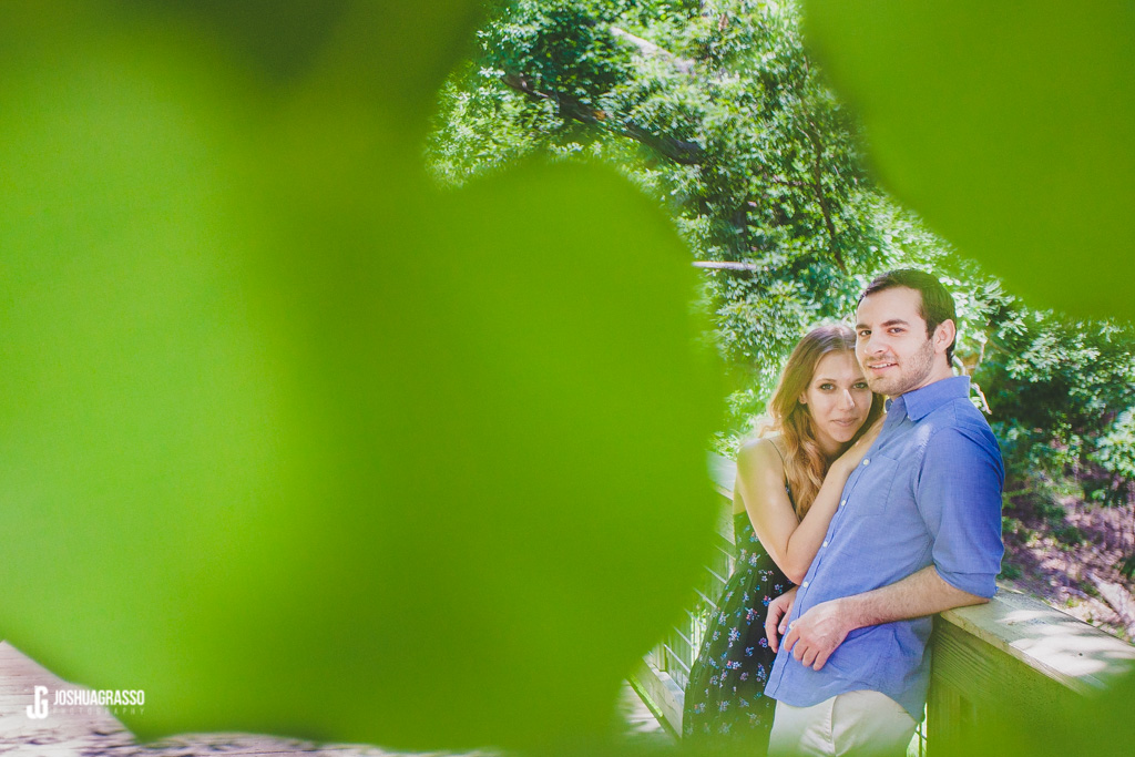 Mcdaniel-Farm-Duluth-Engagement-Photography (32 of 34)