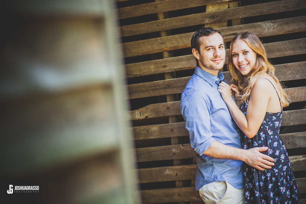 Mcdaniel-Farm-Duluth-Engagement-Photography (5 of 34)