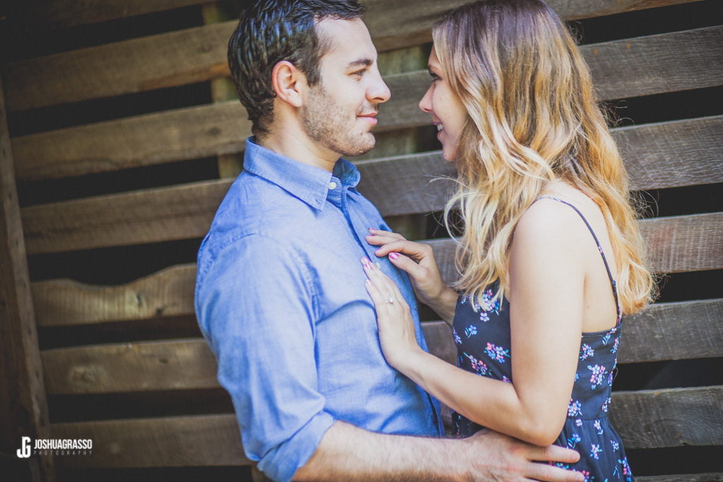 Mcdaniel-Farm-Duluth-Engagement-Photography (6 of 34)