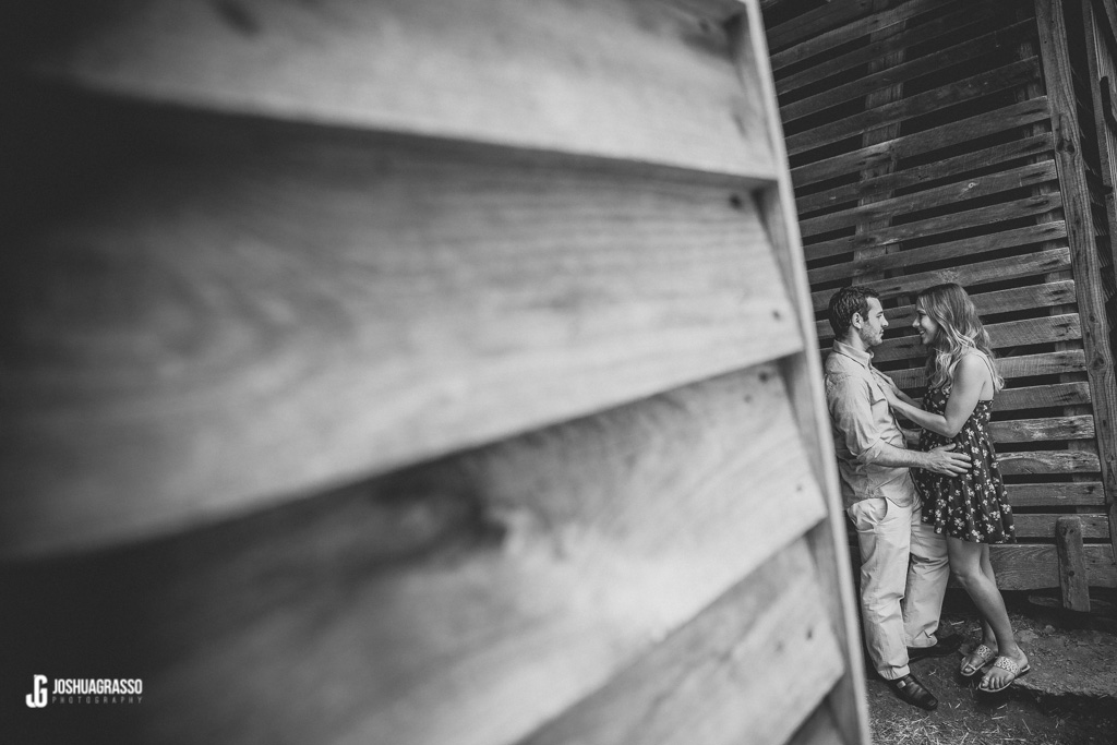 Mcdaniel-Farm-Duluth-Engagement-Photography (7 of 34)
