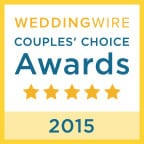 weddingwire-award-15