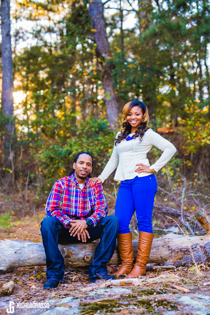 WoodruffParkEngagementSession (10 of 24)