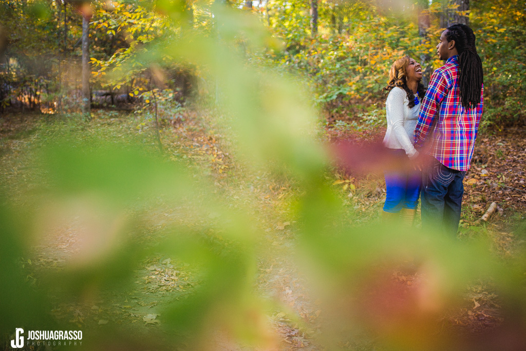 WoodruffParkEngagementSession (13 of 24)