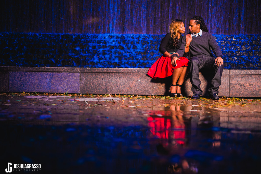 WoodruffParkEngagementSession (21 of 24)