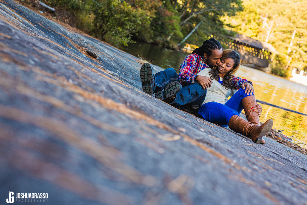 WoodruffParkEngagementSession (7 of 24)