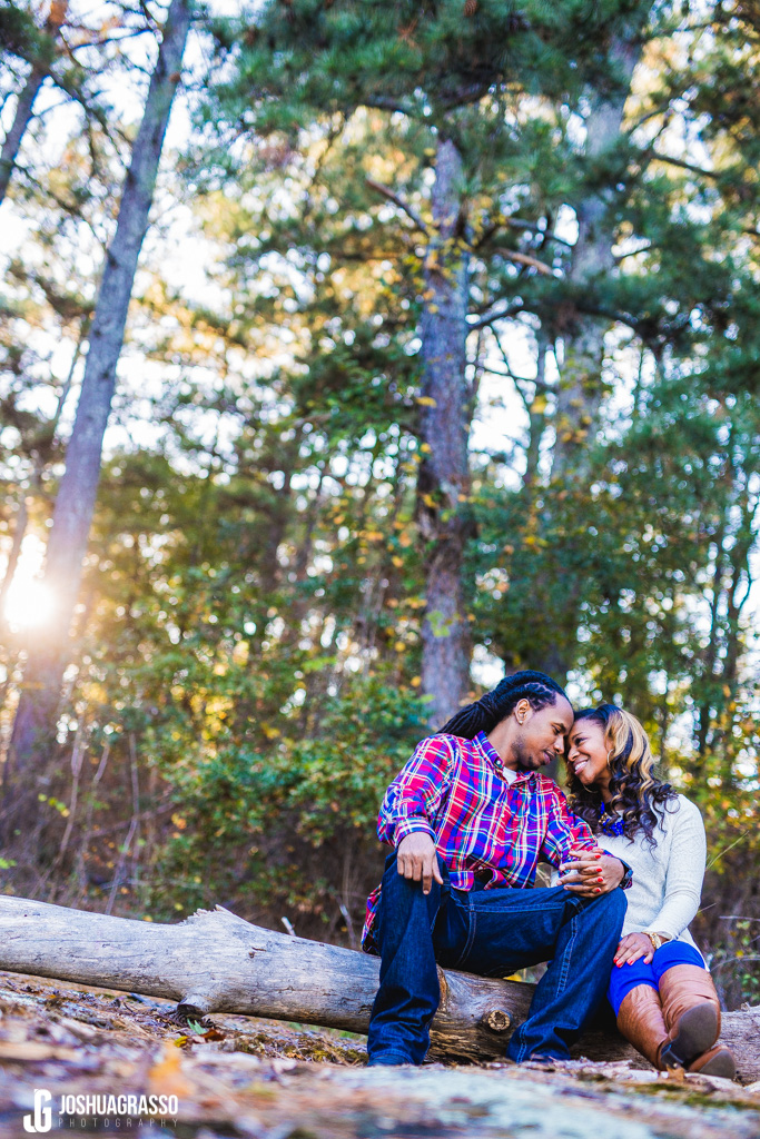 WoodruffParkEngagementSession (9 of 24)
