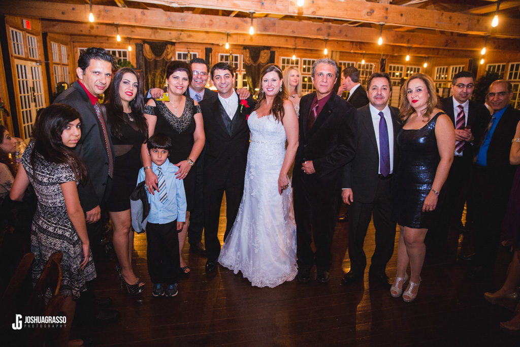 Roswell-Mill-Club-Wedding-JulieFardad (37 of 45)