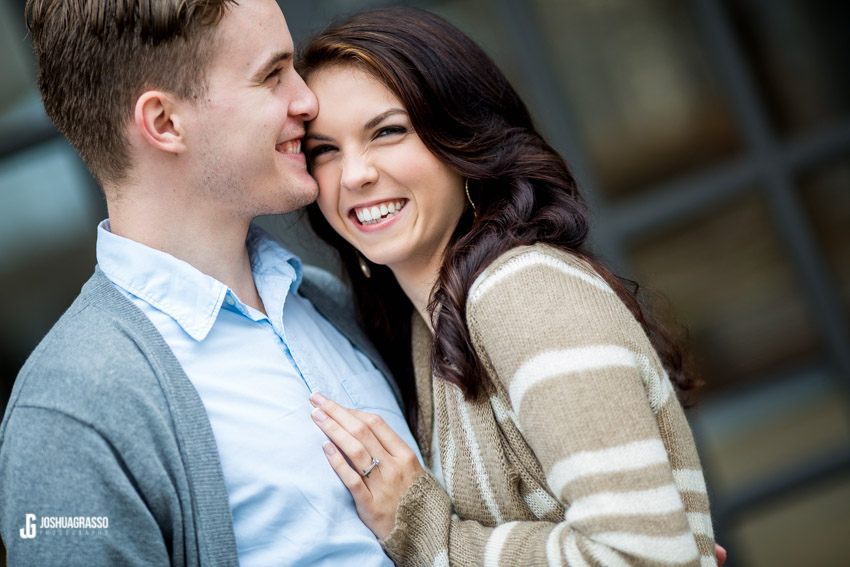Engagement-Portraits-Piedmont-Park (2 of 30)