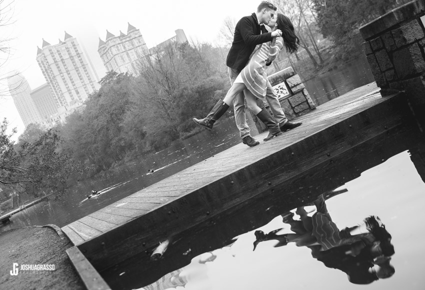 Engagement-Portraits-Piedmont-Park (23 of 30)