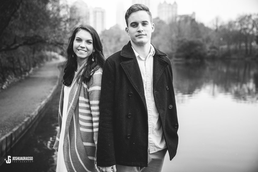 Engagement-Portraits-Piedmont-Park (24 of 30)