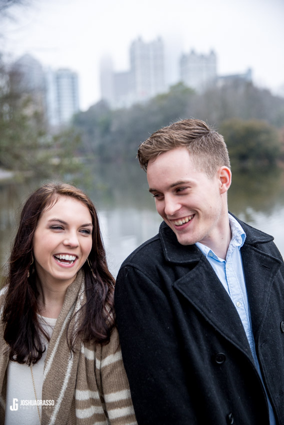 Engagement-Portraits-Piedmont-Park (25 of 30)