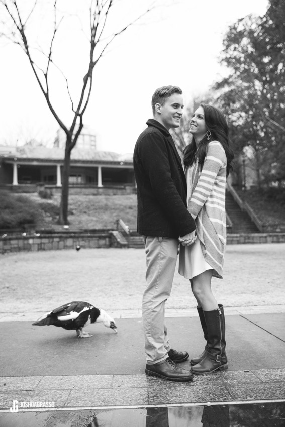 Engagement-Portraits-Piedmont-Park (27 of 30)